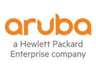 Aruba HP Enterprise JL259A#ABA