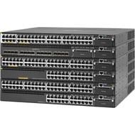 Aruba HP Enterprise JL428A#ABA