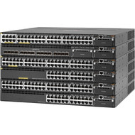 Aruba HP Enterprise JL429A#ABA