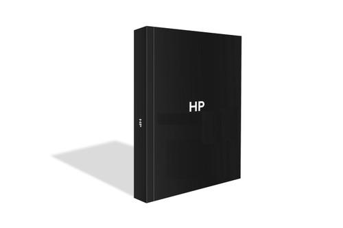 Hewlett Packard Enterprise Q8N53A