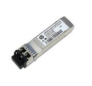 Hewlett Packard Enterprise JD092B