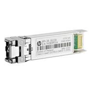 Hewlett Packard Enterprise JG234A