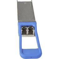 Hewlett Packard Enterprise JH232A