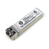Hewlett Packard Enterprise AJ716B