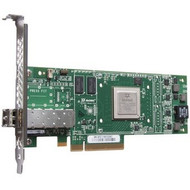 Hewlett Packard Enterprise P9D93A