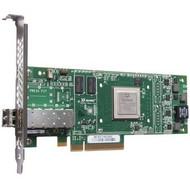 Hewlett Packard Enterprise P9D93A