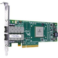 Hewlett Packard Enterprise P9D94A