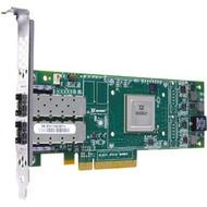 Hewlett Packard Enterprise P9D94A