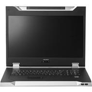 Hewlett Packard Enterprise AF645A