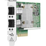 Hewlett Packard Enterprise 652503-B21