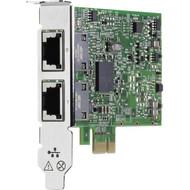 Hewlett Packard Enterprise 615732-B21