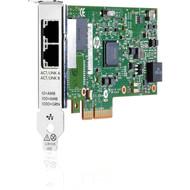 Hewlett Packard Enterprise 652497-B21
