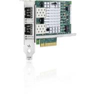 Hewlett Packard Enterprise 665249-B21