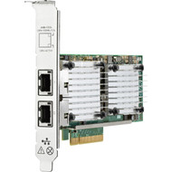 Hewlett Packard Enterprise 656596-B21