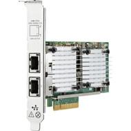 Hewlett Packard Enterprise 656596-B21