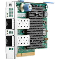 Hewlett Packard Enterprise 665243-B21