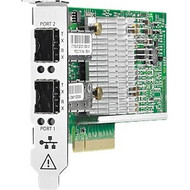 Hewlett Packard Enterprise QW990A