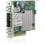 Hewlett Packard Enterprise 700751-B21