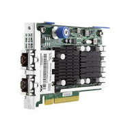 Hewlett Packard Enterprise 700759-B21