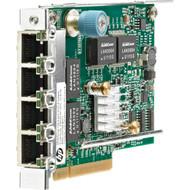 Hewlett Packard Enterprise 629135-B22