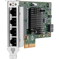 Hewlett Packard Enterprise 811546-B21
