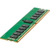 Hewlett Packard Enterprise 805349-B21