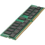 Hewlett Packard Enterprise 815100-B21