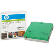 Hewlett Packard Enterprise C7974W