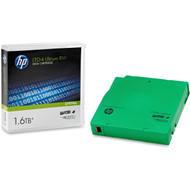 Hewlett Packard Enterprise C7974A