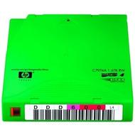 Hewlett Packard Enterprise C7974AN
