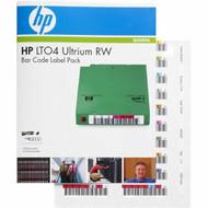 Hewlett Packard Enterprise Q2009A