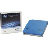 Hewlett Packard Enterprise C7975AN