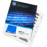 Hewlett Packard Enterprise Q2012A