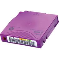 Hewlett Packard Enterprise C7976BN