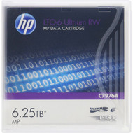 Hewlett Packard Enterprise C7976A