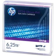 Hewlett Packard Enterprise C7976B