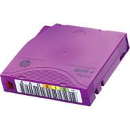 Hewlett Packard Enterprise C7976AN