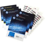 Hewlett Packard Enterprise Q2013A