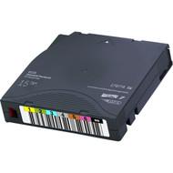 Hewlett Packard Enterprise Q2078MN
