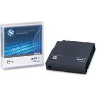 Hewlett Packard Enterprise C7977A