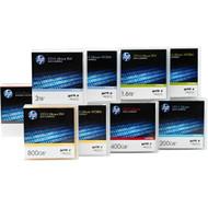Hewlett Packard Enterprise C7977AN