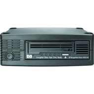 Hewlett Packard Enterprise EH958B#ABA