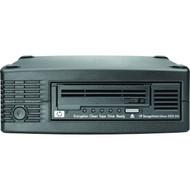 Hewlett Packard Enterprise EH958B#ABA