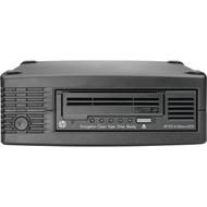 Hewlett Packard Enterprise C0H27A