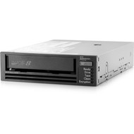 Hewlett Packard Enterprise BC022A