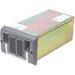 Hewlett Packard Enterprise JD183A#ABA