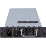 Hewlett Packard Enterprise JD217A#ABA