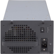 Hewlett Packard Enterprise JD218A#ABA