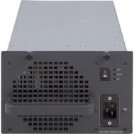 Hewlett Packard Enterprise JD218A#ABA