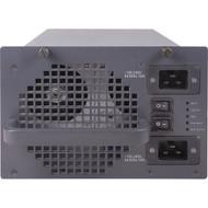 Hewlett Packard Enterprise JD219A#ABA